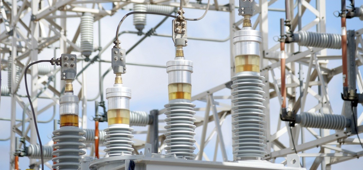 Power Factor: Offline, Relative and True Tony McGrail byline transformer technology