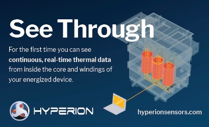 hyperion-see-through-rectangle-top-410x250