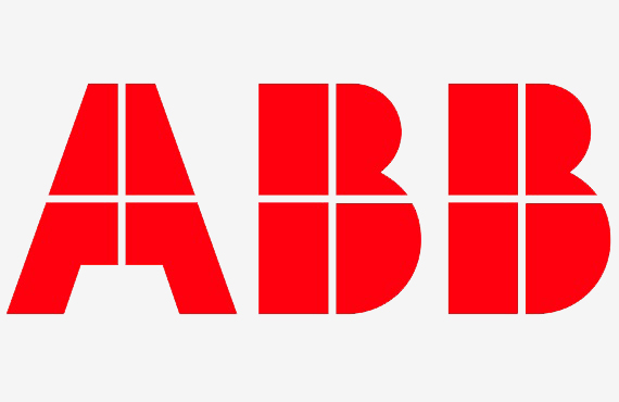 Electrical Design Engineer at Power Transformers abb transformer technology magazine job career vacancies