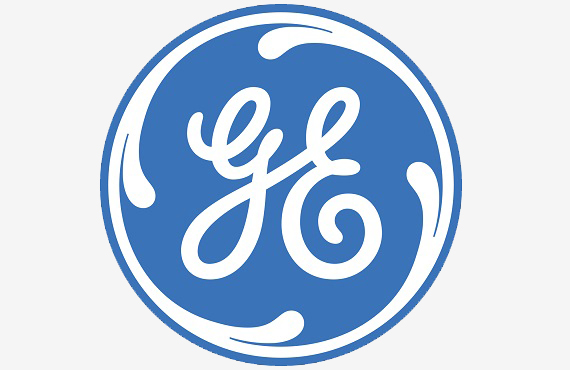 Wind Power Transformer Engineer technology magazine GE General Electric job ad vacancy