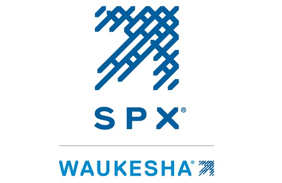 Manufacturing Engineer SPX Transformer Solutions technology magazine job ad vacancy