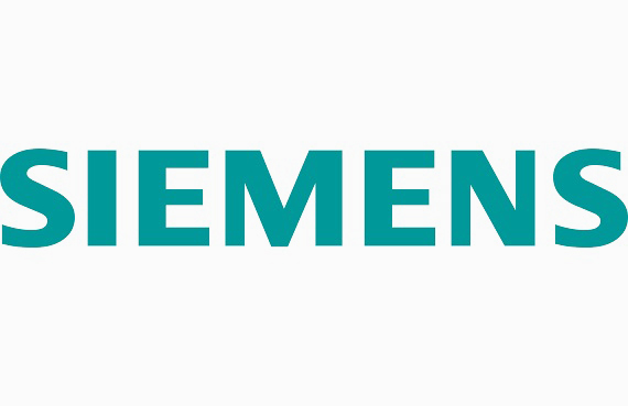 Sales Manager (Power Distribution-LV&MV) siemens jobs vacancies transformer technology magazine news