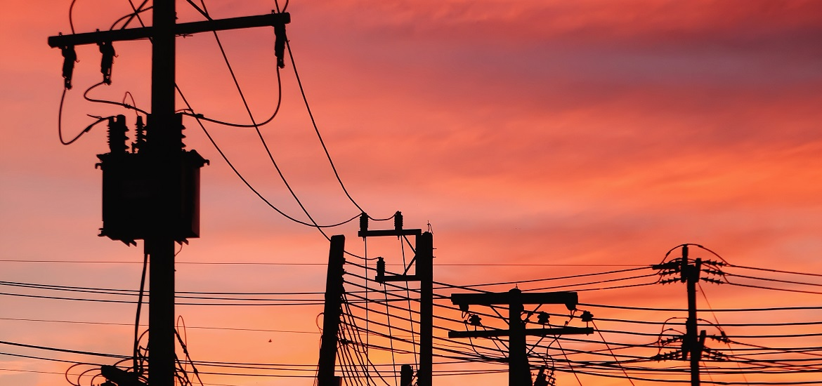 Brazil power distribution companies to invest $20b by 2023