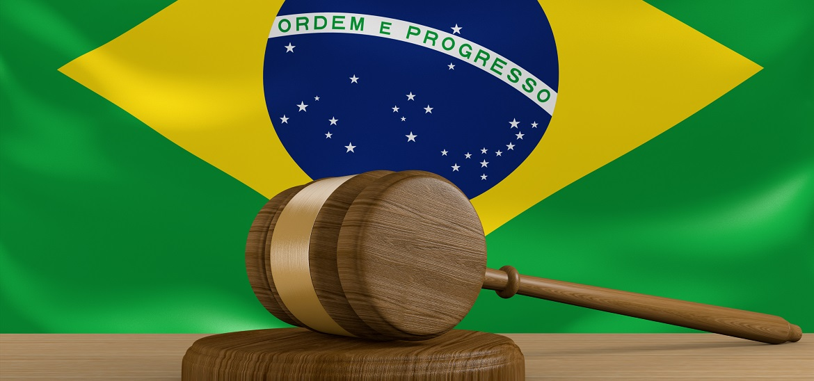 Brazil postpones energy auctions transformer technology