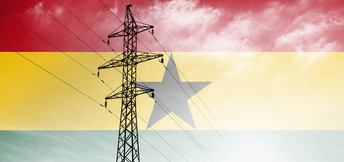 Siemens signs MoU to upgrade Ghana's transmission infrastructure transformer technology news