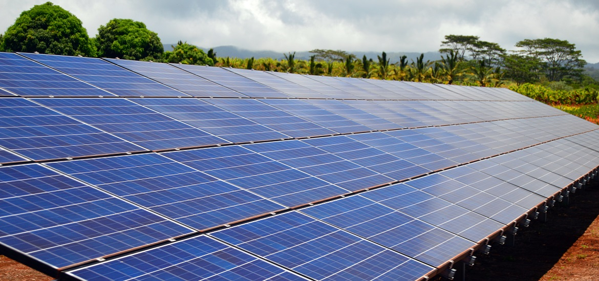 Hawaiian Electric projects $3.5-$4B to be invested into 29 renewable energy projects