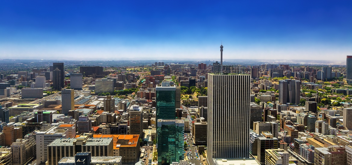 South Africa to add 35,000 MVA transformer capacity in the next ten years