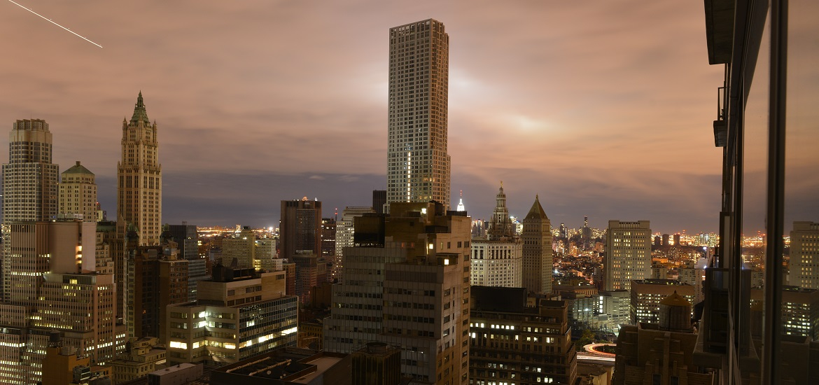 manhattan-plunged-into-darkness-as-transformer-fire-cuts-electricity-to-73k-customers-transformer-technology