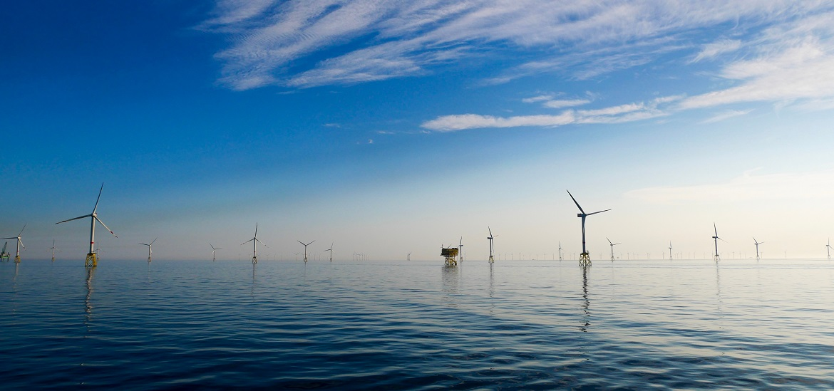 Siemens to supply HV equipment for major offshore wind project in the U.S. transformer technology