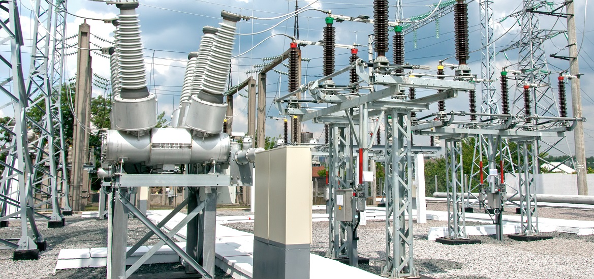 Kuwait Oil awards $96m substation contracts transformer technology