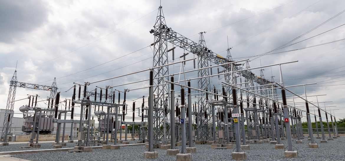 Argentina to tender works for the 500 kV transformer station in the Province of Chubut transformer technology