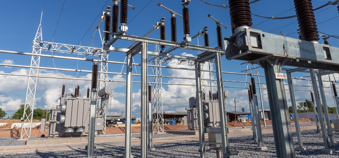 Indiana Michigan Power plans $84m power grid upgrade in South Muncie transformer technology
