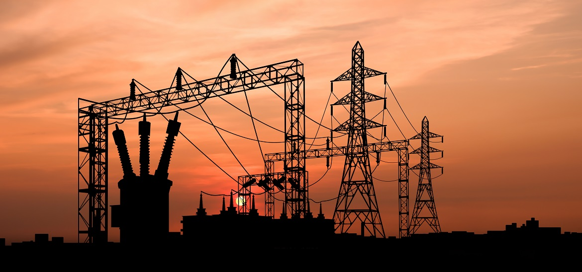 India to set up Power System Development Fund transformer technology