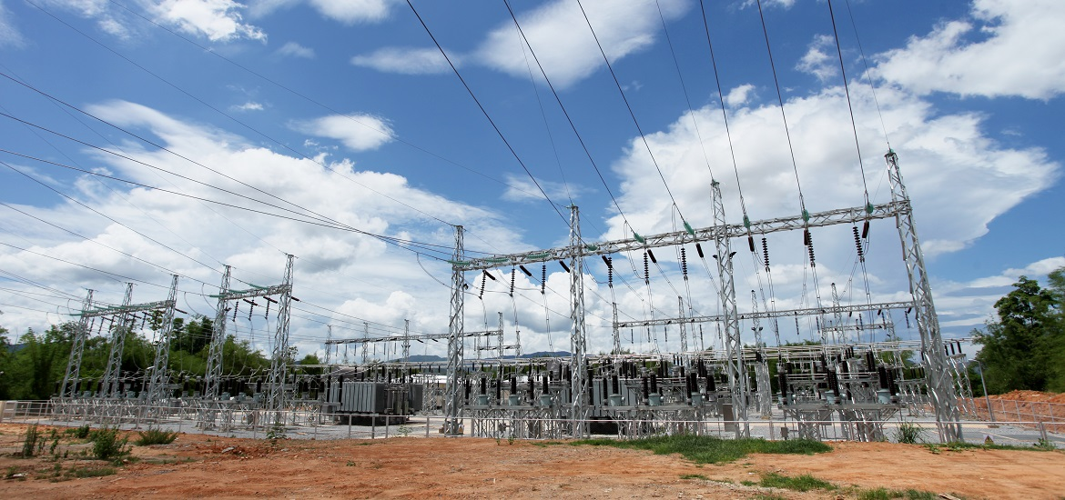 Colombia invites bids for 8 transmission projects transformer technology