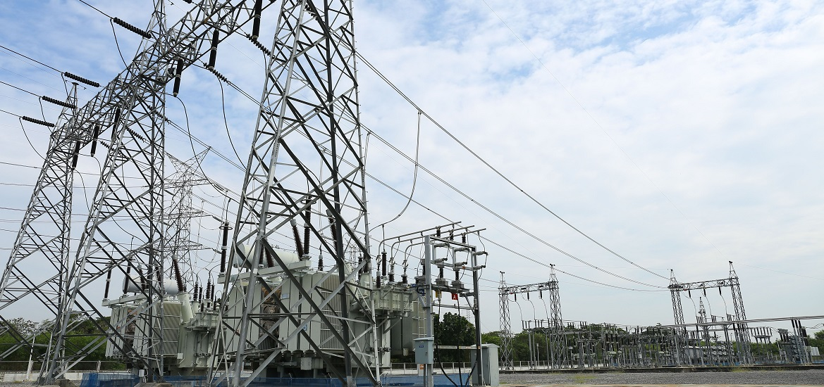 Two new substations commissioned Tri-State in Colorado