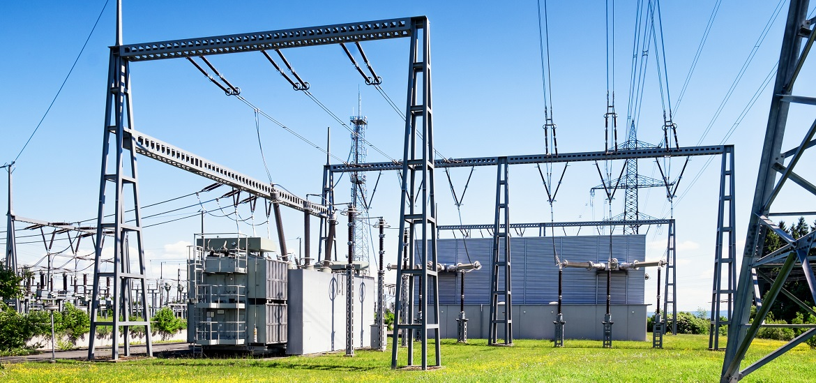 NorthWestern Energy begins upgrade of substation in Butte transformer technology