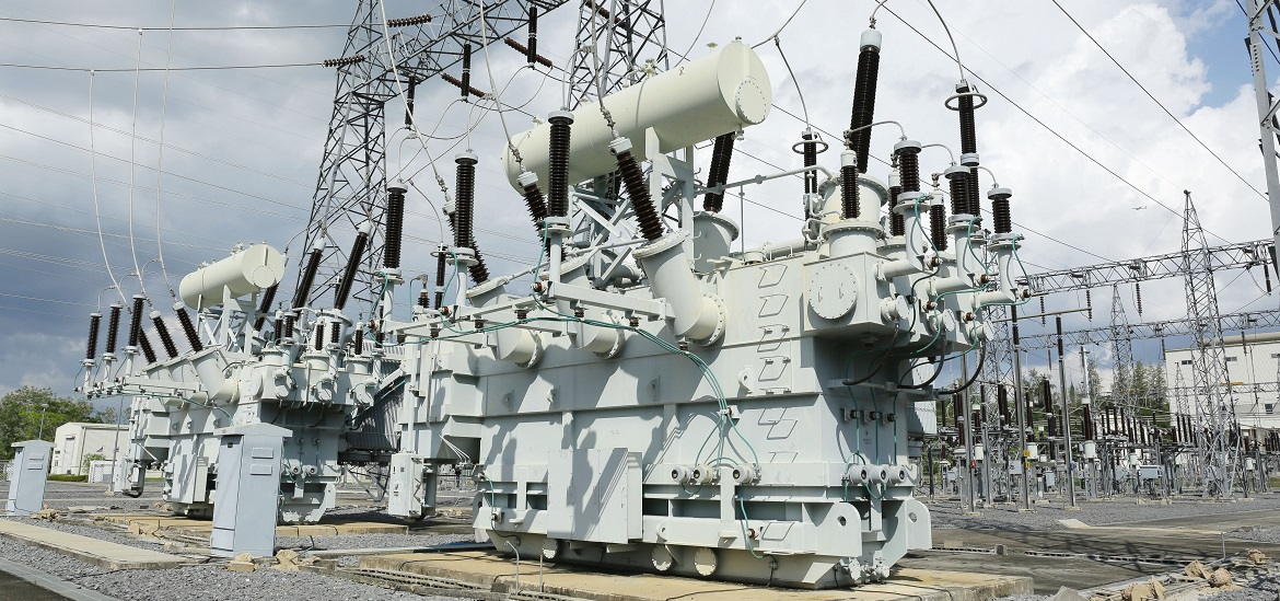 UK Power Networks completes transformer upgrade in Sittingbourne as part of $796m nationwide investment plan