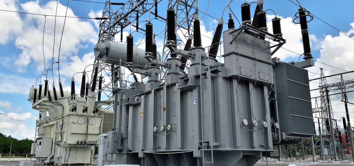 Mexico awards Sonora substation tender, three more tenders to follow transformer technology