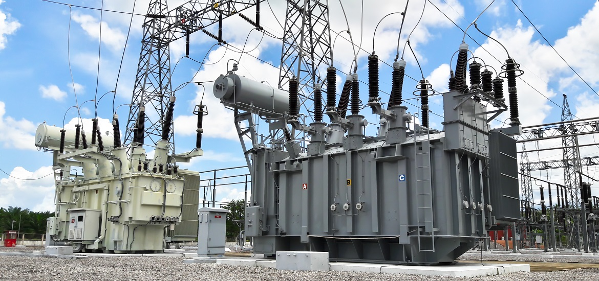 Delta-X Research fully releases new DGA technology transformer