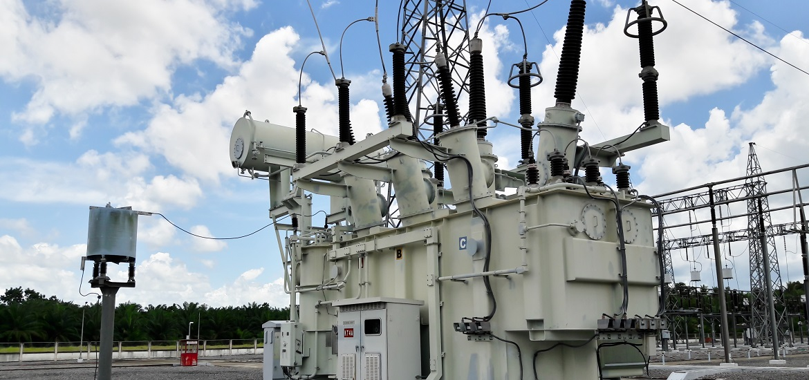 US DOE selects companies to develop transformer sensor technology