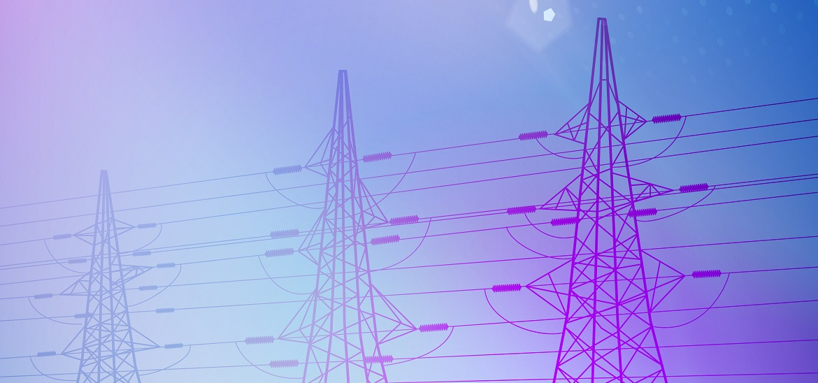FERC Proposes Reforms to Electric Transmission Incentives Policy transformer technology
