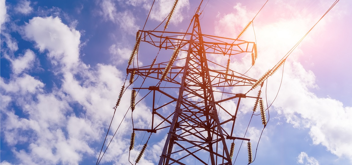 Ecuador to launch tender for $350M transmission project and construction of five substations transformer technology news