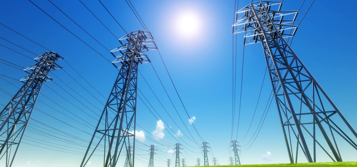 NYPA takes ownership position in $750m Marcy to New Scotland Transmission project