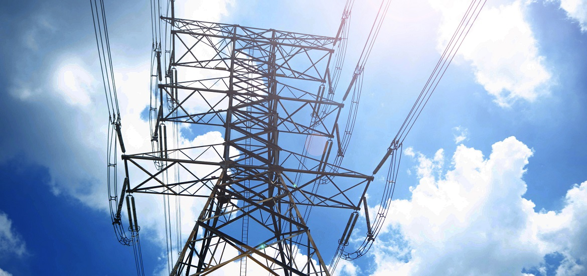 DOE announces $8 million in funding for energy system resilience transformer technology