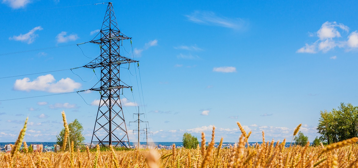USDA announces $858m loans to improve rural electric infrastructure transformer technology