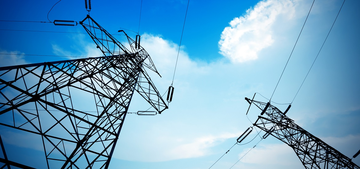 nearly-80-u-s-utilities-requested-rate-increases-in-2018-transformer-technology