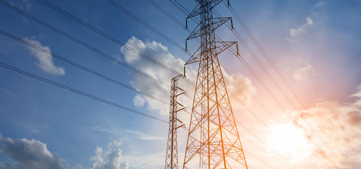 NV Energy plans a new transmission link in Nevada