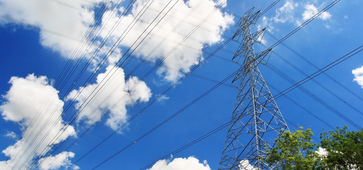 $492m transmission line project gets approval in Wisconsin transformer technology