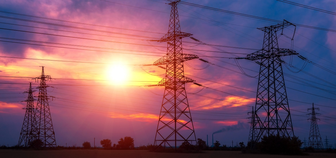 Brazil's southernmost state to receive $592m investment in power transmission infrastructure