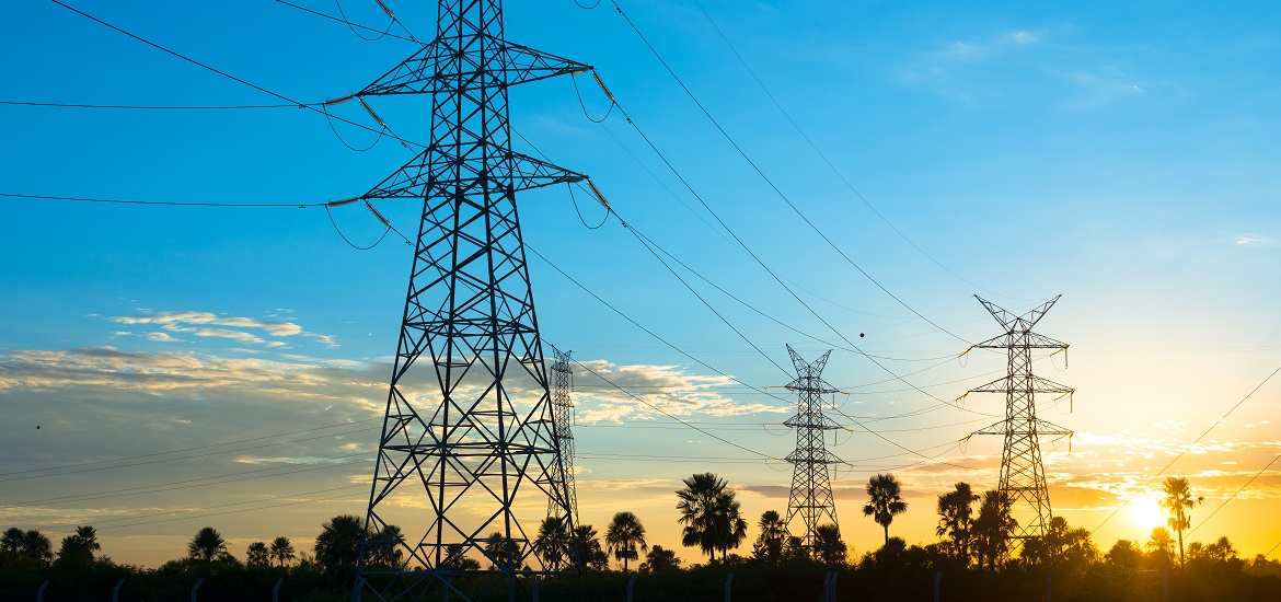 Italy's transmission grid operator seeks investors to strengthen its position in Latin America