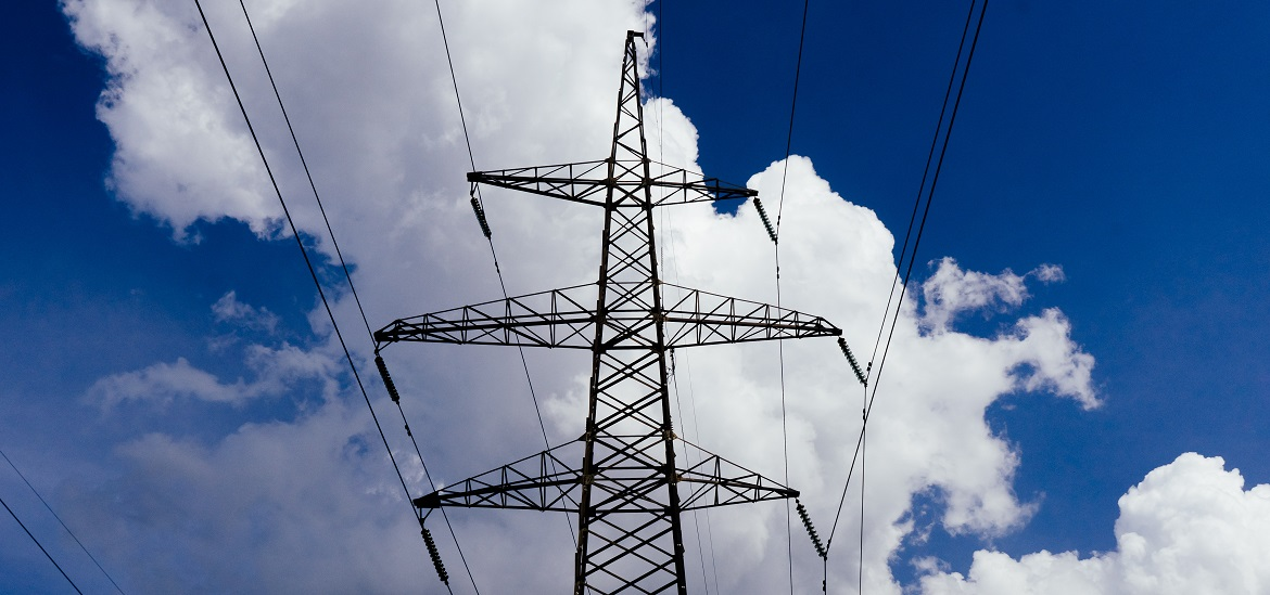 Delhi to add 14,495 MVA transformer capacity in a $650m power transmission upgrade plan