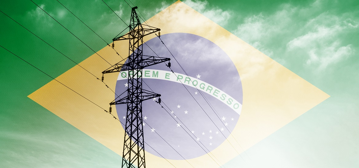 Sterlite Power sells 3 power transmission projects in Brazil for $100m transformer technology