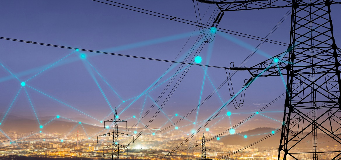 Grid operators are developing pandemic response plans, NERC report says transformer technology