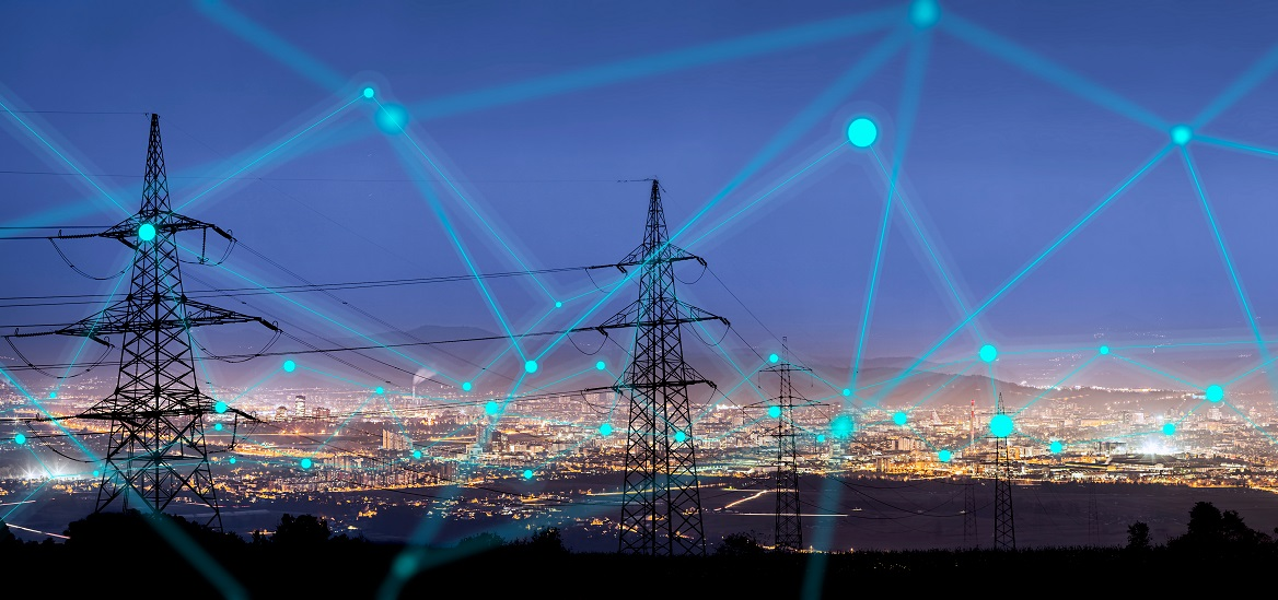Utilities doubling down on modernization as distributed energy tests their business models transformer technology