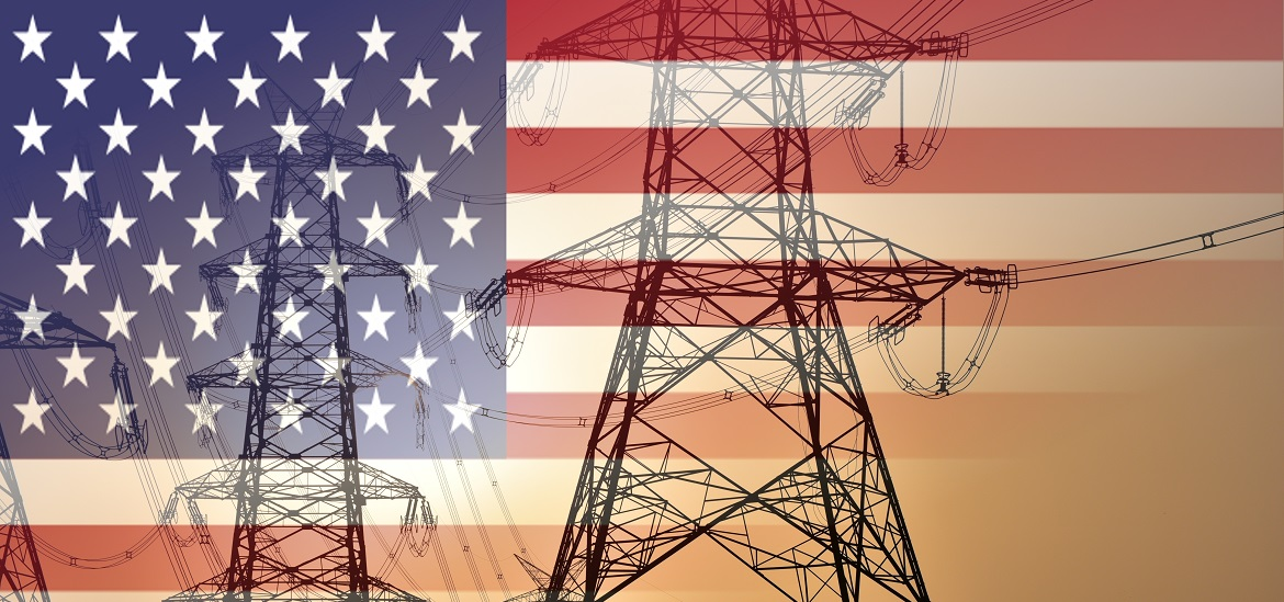 Trump's Executive Order on securing the U.S. bulk power system creates new challenges for utilities transformer technology