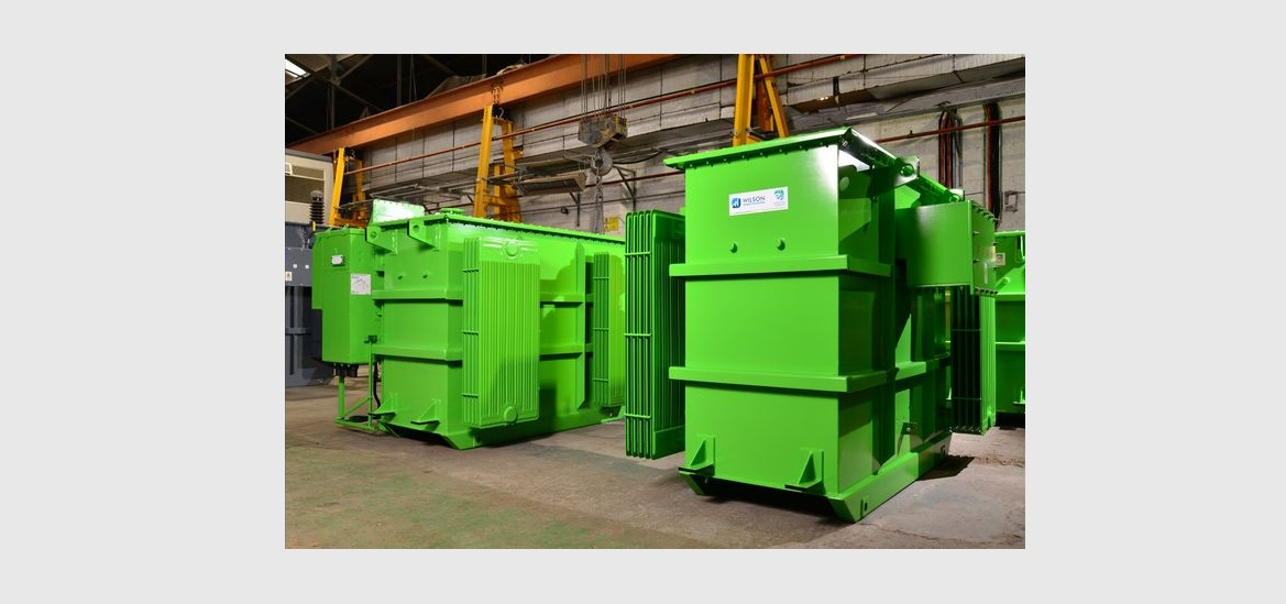 Northern Powergrid trials new transformers to cut power losses transformer technology magazine news