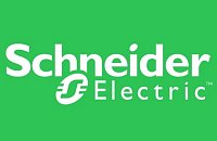 Schneider Electric - Indianapolis, IN, US, transformer technology, jobs, careers, vacancies